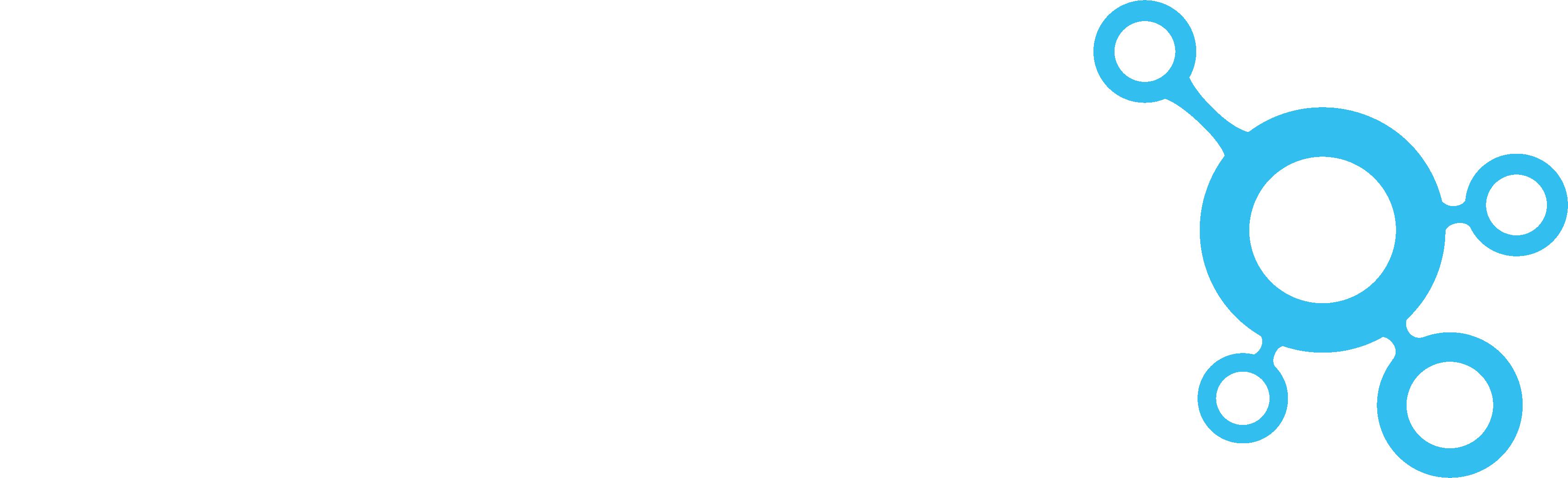 Metricio