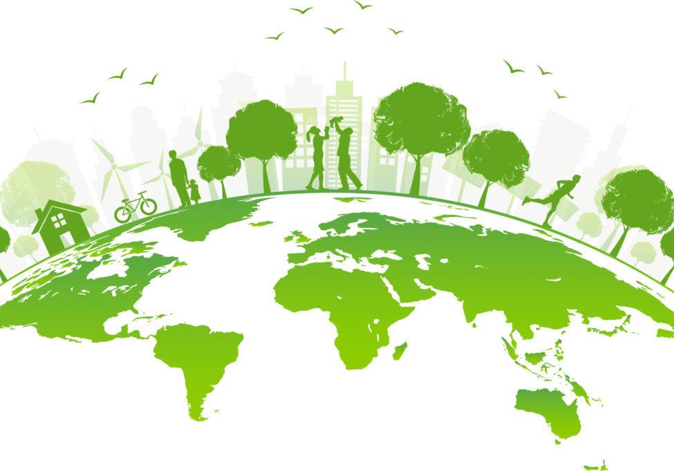 globe-green